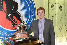 2013 OHL Awards Ceremony