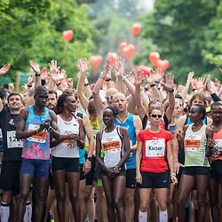 20190518: SLO, Marathon - Marathon Treh src 2019 in Radenci