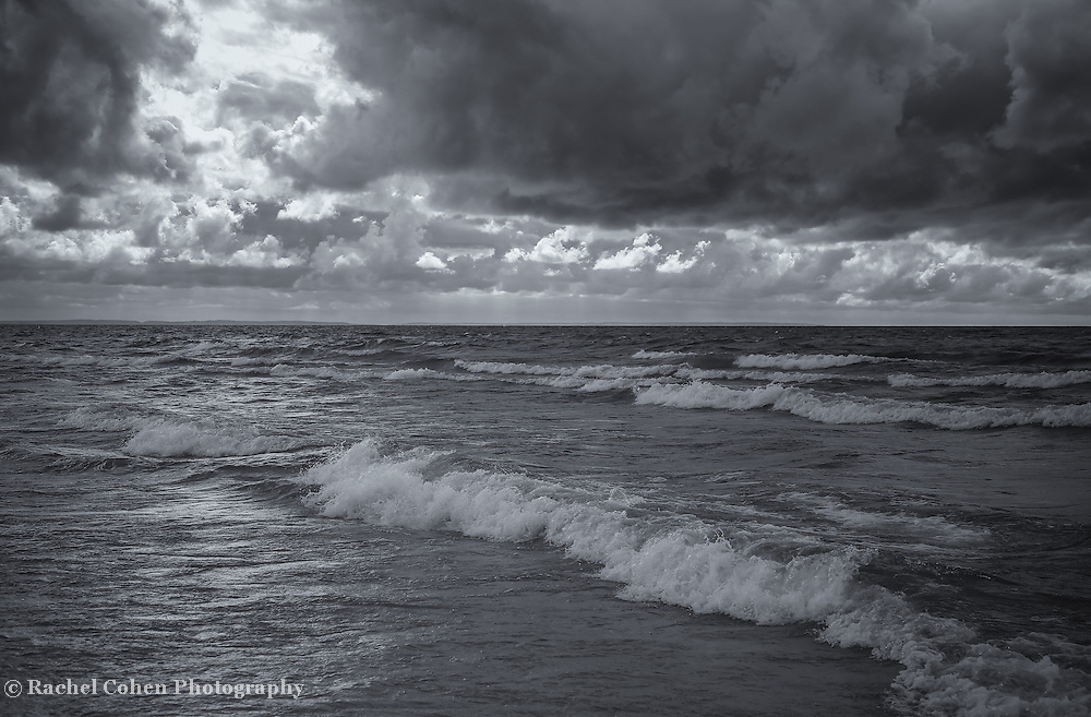 &quot;Turbulent Times&quot;<br />
