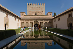 Alhambra-Palace-Ronda-Spain-Stock-Photos-Pictures