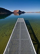Limited Editions of 25<br /> Flaming Gorge, Utah/Wyoming Border