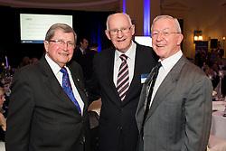 2016 Mater Doctors' Alumni Dinner - August 12, 2016: Customs House, Brisbane, Queensland, Australia. Credit: Pat Brunet / Event Photos Australia