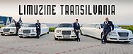 Limuzine Transilvania<br /> http://www.inchirieri-limuzine.ro