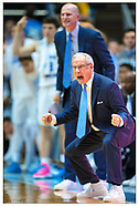 Roy Williams in Air Jordans