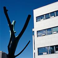 Hringur Childrens Hospital