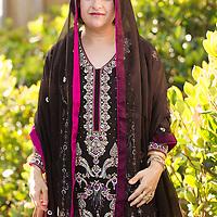 Rina Hafiz