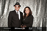 This is the 2018 WBENC Summit & Salute in Dallas,Texas.  Photos by Kathy Anderson Photography