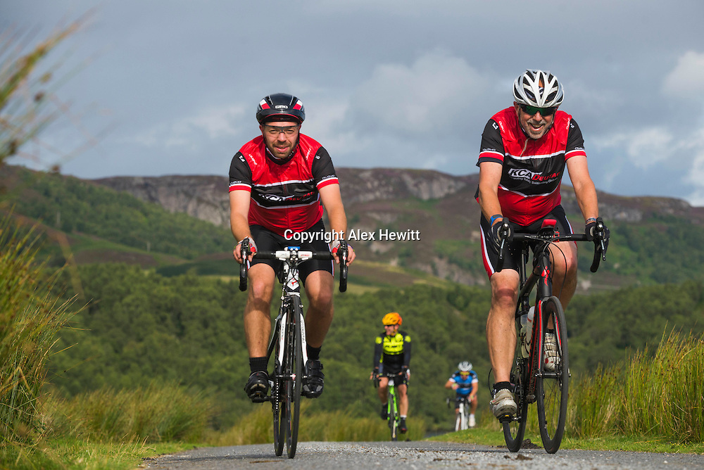 Ride the North 2015<br /> Cycle challenge raising money for charity, with 850 riders cycling from Inverness to Elgin to Stonehaven over 2 days<br /> <br /> 28th-29th August  2015<br /> <br /> picture by Alex Hewitt<br /> alex.hewitt@gmail.com<br /> 07789 871 540