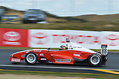 Hampton Downs Friday Practice
