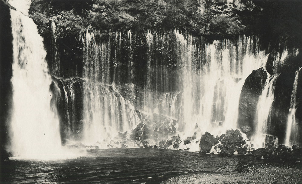 Kurokawa Suizan<br /> Shirato Falls<br /> <br /> From a special boxed photo collection that includes 55 Vintage silver gelatin prints housed in an inscribed and credited kiri wood box.<br /> <br /> Collection price: Please inquire<br /> <br /> <br /> <br /> <br /> <br /> <br /> <br /> <br /> <br /> <br /> <br /> <br /> <br /> <br /> <br /> <br /> <br /> <br /> <br /> <br /> <br /> <br /> <br /> <br /> <br /> <br /> <br /> <br /> <br /> <br /> <br /> <br /> <br /> <br /> <br /> <br /> <br /> <br /> <br /> <br /> <br /> <br /> <br /> <br /> <br /> <br /> <br /> <br /> <br /> <br /> <br /> <br /> <br /> <br /> <br /> <br /> <br /> <br /> <br /> <br /> <br /> <br /> <br /> <br /> <br /> <br /> <br /> .