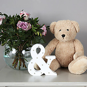 Posie & Bear