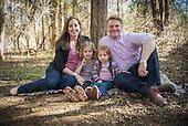 Evart's Family Spring Session 2015