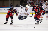 OKC Barons vs Grand Rapids Griffins - 3/24/2012