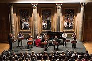 Kurhaus Wiesbaden, Abschlusskonzert 2016