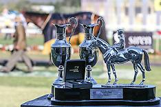 Black Opal Stakes 2015