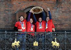 20120130 Europamestrene i håndbold hyldes