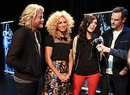 090214 CMA Press Conference