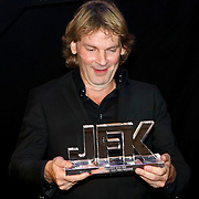 NLD/Amsterdam/20091121 - JFK Great men of the Year Gala 2009, Matthijs van Nieuwkerk