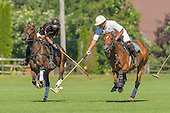 2016 Brandywine Polo season