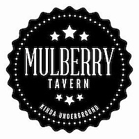 Mulberry March 16