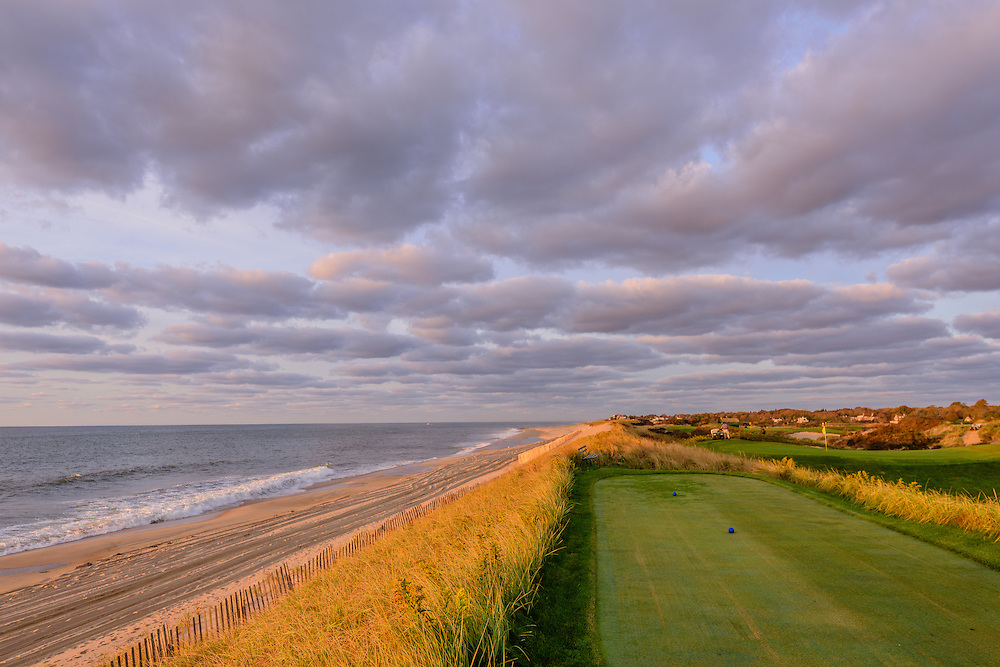 Maidstone Golf Club, East Hampton, NY