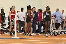Event 5 Womens 200 M Dash