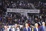 DESCRIZIONE : Beko Legabasket Serie A 2015- 2016 Dinamo Banco di Sardegna Sassari - Openjobmetis Varese<br /> GIOCATORE : Ultras Commando <br /> CATEGORIA : Ultras Tifosi Spettatori Pubblico<br /> SQUADRA : Dinamo Banco di Sardegna Sassari<br /> EVENTO : Beko Legabasket Serie A 2015-2016<br /> GARA : Dinamo Banco di Sardegna Sassari - Openjobmetis Varese<br /> DATA : 07/02/2016<br /> SPORT : Pallacanestro <br /> AUTORE : Agenzia Ciamillo-Castoria/C.Atzori