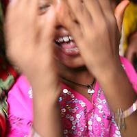 India: miscellaneous