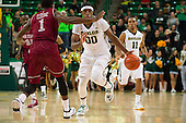 2014 12-17 Baylor v New Mexico St