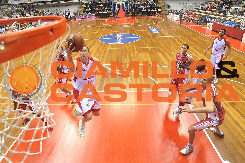 DESCRIZIONE : Trieste Campionato Lega A2 2012-2013 Acegas Trieste Aget Service Imola <br /> GIOCATORE : jobey thomas<br /> CATEGORIA :  tiro special super<br /> SQUADRA : Acegas Trieste Aget Service Imola <br /> EVENTO : Campionato Lega A2 2012-2013<br /> GARA : Acegas Trieste Aget Service Imola <br /> DATA : 07/10/2012<br /> SPORT : Pallacanestro <br /> AUTORE : Agenzia Ciamillo-Castoria/M.Gregolin<br /> Galleria : Lega Basket A2 2012-2013 <br /> Fotonotizia : Trieste Campionato Lega A2 2012-2013 Acegas Trieste Aget Service<br /> Predefinita :