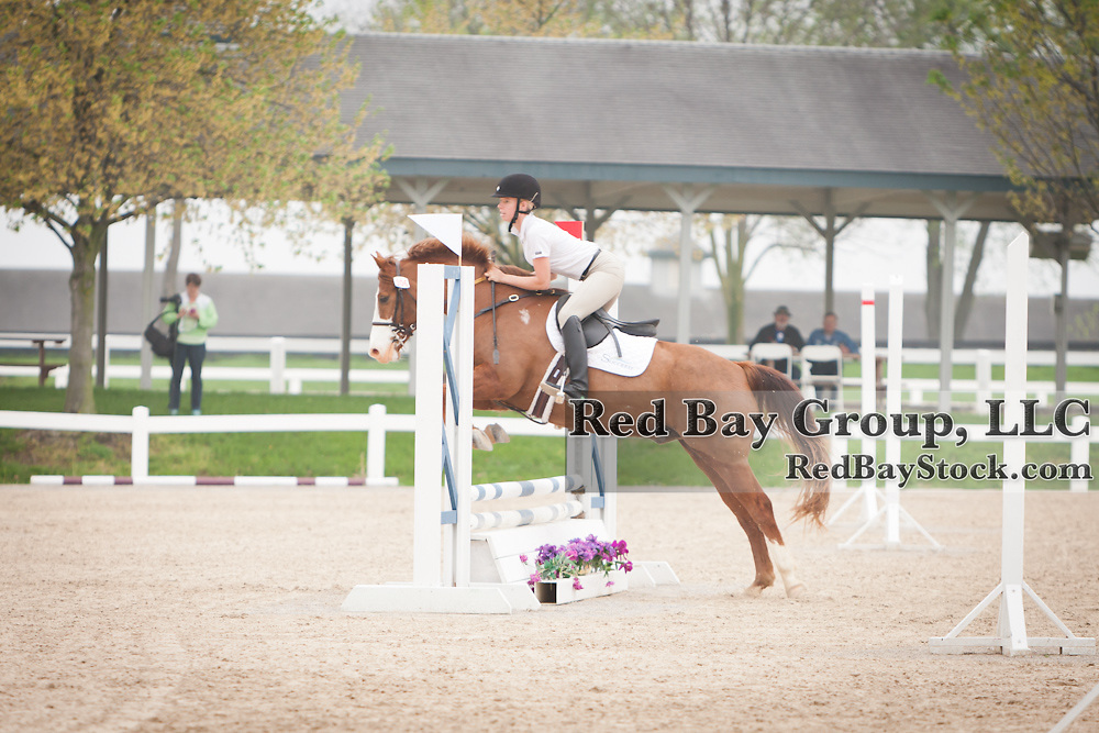 Kate Severson and Raspberry Rain