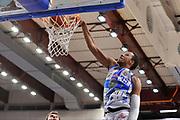 DESCRIZIONE : Campionato 2014/15 Serie A Beko Dinamo Banco di Sardegna Sassari - Upea Capo D'Orlando <br /> GIOCATORE : Kenneth Kadji <br /> CATEGORIA : Sequenza Schiacciata<br /> SQUADRA : Dinamo Banco di Sardegna Sassari<br /> EVENTO : LegaBasket Serie A Beko 2014/2015 <br /> GARA : Dinamo Banco di Sardegna Sassari - Upea Capo D'Orlando <br /> DATA : 22/03/2015 <br /> SPORT : Pallacanestro <br /> AUTORE : Agenzia Ciamillo-Castoria/C.Atzori <br /> Galleria : LegaBasket Serie A Beko 2014/2015