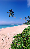 Sri Lanka - Beach, Sea, Coast