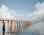 Muhammad Fadli - Forgotten Island