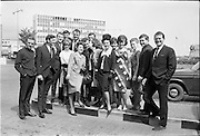 30/05/1964<br />