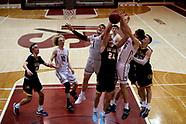 MBKB: University of Puget Sound vs. University of Wisconsin-Eau Claire (12-01-19)