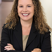 Evers Law Firm, Corporate Group, Portraits, Headshots, 2017