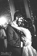 Cory & Jessica