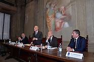 20160506  - Paolo Mieli Lectio Magistralis  su Andreotti e Moro