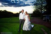 Gemma & Mark Wedding Photographs