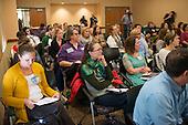 2014 College of Business Marketing Symposium