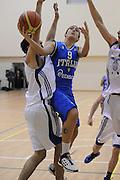 DESCRIZIONE : Roma Basket Amichevole nazionale donne 2011-2012<br /> GIOCATORE : Zanoni Ilaria<br /> SQUADRA : Italia<br /> EVENTO : Italia Lazio basket<br /> GARA : Italia Lazio basket<br /> DATA : 29/11/2011<br /> CATEGORIA : sottomano<br /> SPORT : Pallacanestro <br /> AUTORE : Agenzia Ciamillo-Castoria/GiulioCiamillo<br /> Galleria : Fip Nazionali 2011<br /> Fotonotizia : Roma Basket Amichevole nazionale donne 2011-2012<br /> Predefinita :