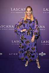 July 2, 2018 - Berlin, Deutschland - Angelina Kirsch.LASCANA Fashion Show, Berlin, Germany - 02 Jul 2018 (Credit Image: © face to face via ZUMA Press)