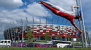 20120606 National Stadium, Warsaw