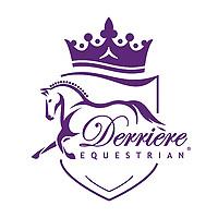 Derriere Equestrian