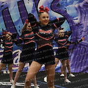 1059_Premier star cheerleaders - Moonshine
