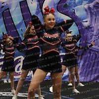 1059_Premier star cheerleaders - Moonshine