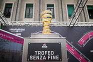2018 Giro - Stage 5
