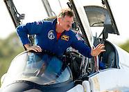 TCDT STS-114