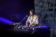 &copy;www.agencepeps.be/ F.Andrieu  - Belgium - Waterloo - 100403- NRJ Music Tour<br />